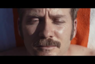 Energizer Personal Care + Defy The Sun - J. Walter Thompson New York