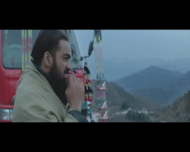 Shell + Real destination - J. Walter Thompson Pakistan