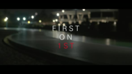 HSBC UAE + First on 1st - J. Walter Thompson Dubai