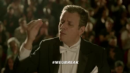 Nestlé + #meubreak - J. Walter Thompson Brazil