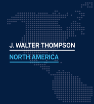 Click to browse J. Walter Thompson North America