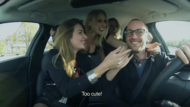 NN Insurance + NN Auto - Candid Camera - J. Walter Thompson Brussels