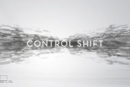 J. Walter Thompson Intelligence + Control Shift - J. Walter Thompson Worldwide
