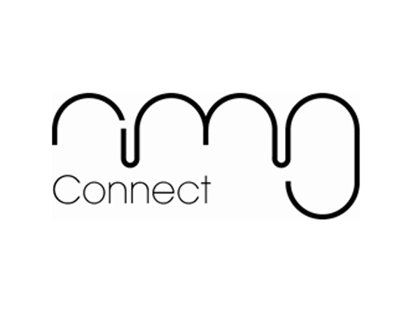 Germany - RMG Connect Germany