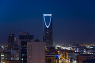 Kingdom of Saudi Arabia - J. Walter Thompson Riyadh