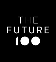 Landing soon, The Innovation Group's 'Future 100'. Check out the teaser.