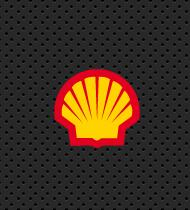 Disa Shell Spain + J. Walter Thompson Spain for Shell - J. Walter Thompson Madrid