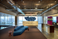 United States - J. Walter Thompson Atlanta