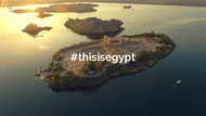 Egyptian Tourist Authority + #thisisEgypt - J. Walter Thompson Cairo