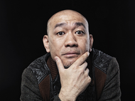Bill Chan - Chief Creative Officer