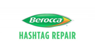 Bayer + Berocca Hashtag Repair - J. Walter Thompson New York