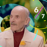TURKCELL + ÇİPETPET - Manajans J. Walter Thompson Turkey