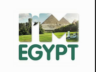Egyptian Tourist Authority + IAmEgypt - J. Walter Thompson Cairo