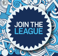 Join J. Walter Thompson: We are Expanding: Join the League - Creative Director - J. Walter Thompson Pakistan