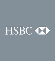 Explore the best of HSBC
