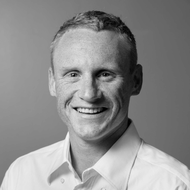Rob Stokes - Middle East and Africa CEO and Regional Director Mirum