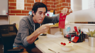 Kellogg's + Amazing Creations - J. Walter Thompson Sydney