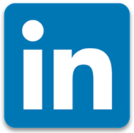 J. Walter Thompson Asia Pacific Careers on LinkedIn: Join us here