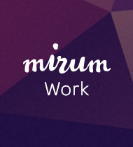 See the latest work in Mirum's global portfolio here