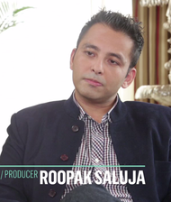 J. Walter Thompson + Worldmakers India: Bang Bang Films' Roopak Saluja speaks with J. Walter Thompson's Bob Jeffrey‬ ‬‬‬ - J. Walter Thompson Worldwide