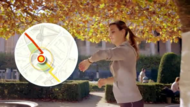 NN + NN Stay Active - J. Walter Thompson Brussels