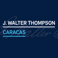 Join J. Walter Thompson: Join J. Walter Thompson Caracas - J. Walter Thompson Caracas