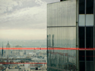 Vodafone Spain + REDvolution - J. Walter Thompson Madrid