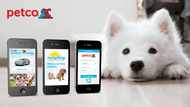 Petco + Growing sales and loyalty for Petco customers - Mirum