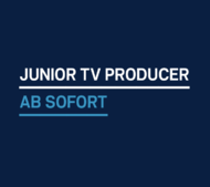 Join J. Walter Thompson: Junior TV Producer (m/f) gesucht – ab sofort - J. Walter Thompson Düsseldorf