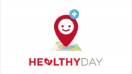 Johnson & Johnson + HEALTHYDAY - J. Walter Thompson Company