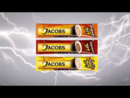 Kraft Foods + Jacobs Dynamix Launch - J. Walter Thompson Ukraine