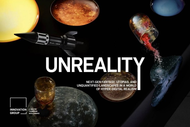 J. Walter Thompson Intelligence + UNREALITY - J. Walter Thompson Worldwide